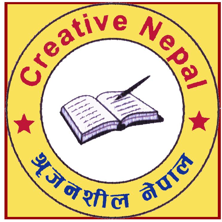 Creative Nepal NGO